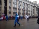 Роман Борисов фото #31