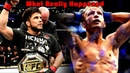 What Really Happened at UFC Brooklyn Henry Cejudo vs TJ Dillashaw