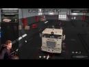 Alcatraz1011 FREIGHTLINER FLB Euro Truck Simulator 2 1 32 2 39s