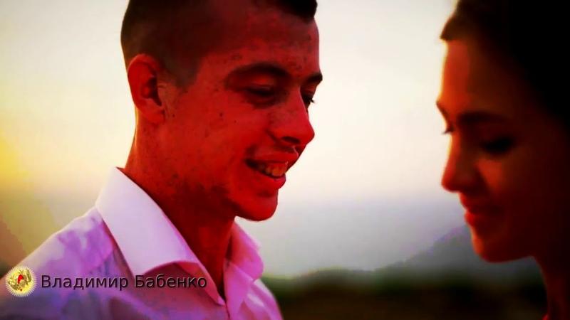 Восторг и восхищение «ЛЮБЛЮ И СКУЧАЮ» Алла Аскерова