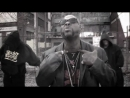 Naughty_By_Nature_-I_GOTTA_LOTTAu0027_-_Official_Music_Video__1280x720