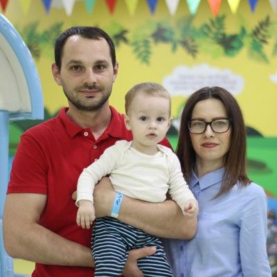 Анна Плахотнюк