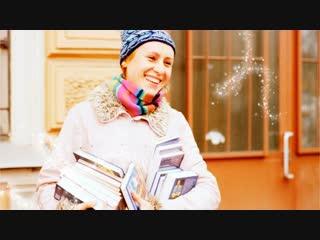Наивысшее проявление благотворительности – это распространение духовных знаний