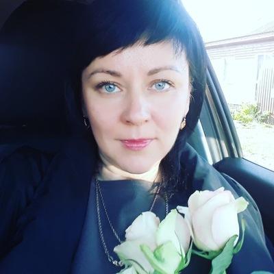 Светлана Еленская