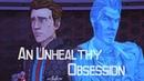 An Unhealthy Obsession Rhack Borderlans GMV