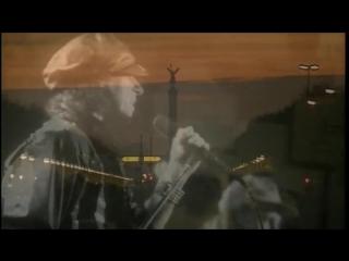 Scorpions (Skorpions) - Wind of change (...emen).720 (720p).mp4