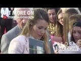 Ковровая дорожка премьеры фильма Простая просьба в Лондоне (17 сентября) #13
