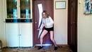 SUPER JUNIOR 슈퍼주니어 Lo Siento Feat Leslie Grace KARD Dance cover by DESTINY