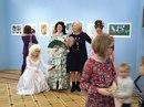Татьяна Парфенова фото #50