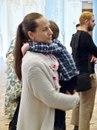 Татьяна Парфенова фото #39