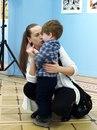 Татьяна Парфенова фото #24