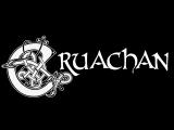 Cruachan - Blood for the Blood God (IrelandFolk Metal)
