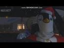 VanossGaming Ожидание Рождества