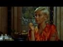 Сафо смотреть в хорошем качестве скачать BDRip FULL HD BDRemux Bluray 3D DVD совершенно бесплатно!