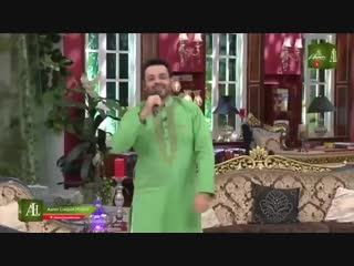 Subh_e_Pakistan_ _Episode_9_ _Muzna_Ibrahim_ _Aamir_Liaquat_Husain_1543034863132_1543035020010_1543053705708.mp4