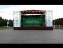 Ретро концерт в Сарманово