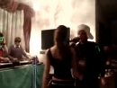 Вечеринка в Коттедже Пятница 13 by Ilya Sanaev - Стася КЕНДИ и LIL SOF