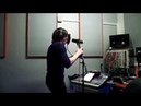 KADINJA - Vocals Studio Sessions / Philippe Charny Dewandre