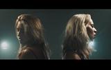 Dark Horse Katy Perry ft. Juicy J Madilyn Bailey Ft. Lia Marie Johnson