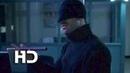Marvel's Daredevil S03 E06 || Daredevil Vs. Bullseye (2018) HD