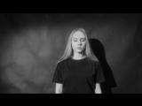 Екатерина Миронова 2 курс