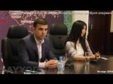 Пресс - конференция с Шахзодой 16.03.2018
