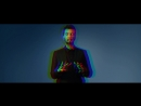 Dенис Клявер — Необыкновенная 1080p