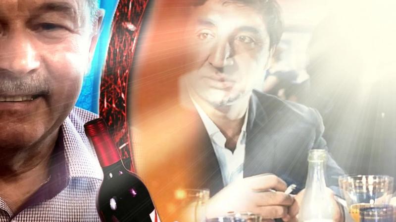 Герои фильмов Гайдая поздравляют с Юбилеем 60 лет С Днём рождения