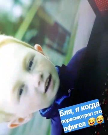 Станислав Голотюк on Instagram: Это ХАШПЕТРАДЕ мне большего не надо просто ХАШ ПЕТ РАДЕ Жду ЛАЙК и РЕПОСТ! хашпетраде хаш мсанюта к