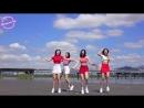 Official COT Cherry On Top - Hi Five Dance/Hangang ver.