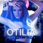 Otilia альбом Sleepless Nights