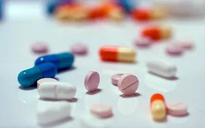 Более 80% лекарств, которые мы принимаем, в настоящее время являются дженериковыми версиями лекарств известных марок.