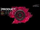 Pirelli корпоративное видео