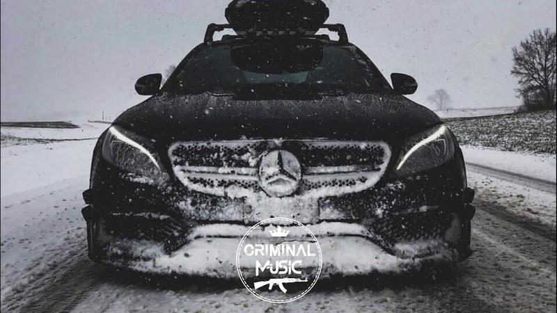 SUKHINSIN - Пришла зима ❄(Премьера, 2019)
