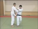 古賀 稔彦 TOSHIHIKO KOGA - IPPON SEOI NAGE_HIGH.mp4