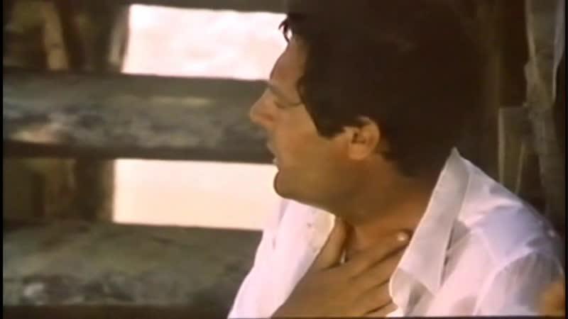 Посторонний The Stranger Straniero Lo Италия Франция Алжир 1967 Фильм драма режиссера Лукино
