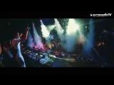 DJ Antoine feat. Kidmyn, Armando &amp Jimmi The Dealer - Symphony (Kidmyn Remix) (Official music video)