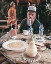 Игорь Рудник фото #20