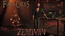 Побег из бункера Иоана и Жажда Смерти 「Far Cry 5 」 6