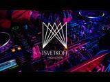 DJ Choich Live Mix Drum'n'Bass