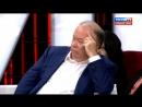 Матильда Кино не для всех Андрей Малахов Прямой эфир от 14 09 17