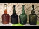 Carl Mampe Berlin / Моя коллекция бутылок