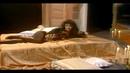 Bebi Dol - Moj anđele u belom venčaj me (Official Video 1983 HD)