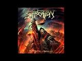 Suffocation - Pinnacle Of Bedlam (2013) Full album