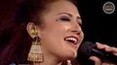 Tomar Hiyar O Majhare Nishita Barua Hiya Bangla New Song 2018 Projapoti Music