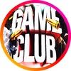 Game Club | Проект игровых серверов CS 1.6