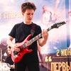 Andrey Chechin