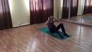 Табата Новый комплекс 6 тренировок в неделю 5 я тренировка пятница