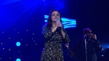 SHEENA EASTON - Morning Train (5.12.2015) ...