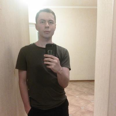 Максим Иваненко